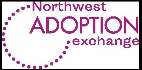 NWAE logo